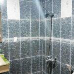 Phòng tắm và nhà vệ sinh